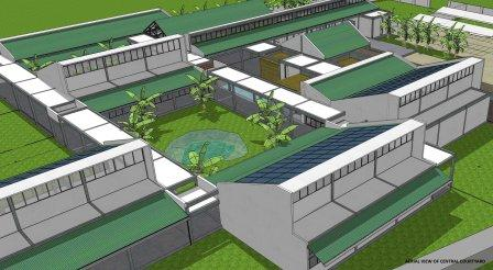 cambodia_factory_plan