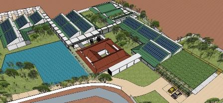 cambodia_factory_plan_2