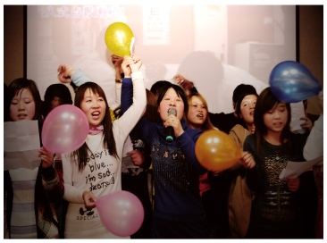 chinese_new_year_party