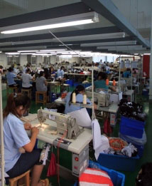 factory_picture_1