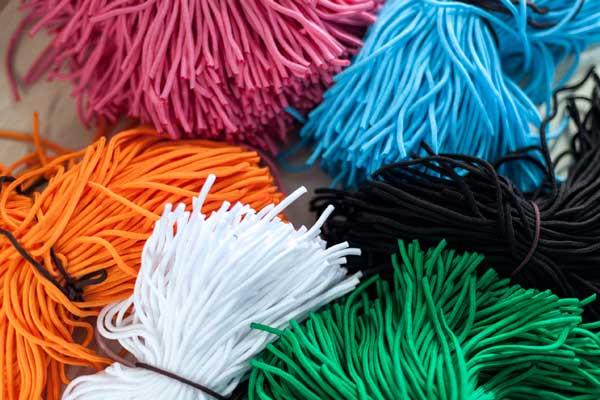 The Science Behind Microfiber