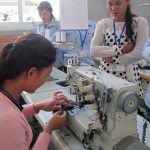 Pactics Recruitment Process Sewing Test