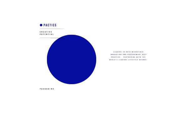 Pactics brochure 2017